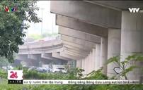 Hà Nội xây 2 cầu qua hồ Linh Đàm
