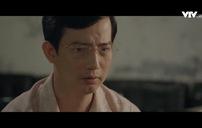 Hoa hồng trên ngực trái - Tập 21: Mẹ San là tình cũ của bố Dũng?