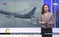 Boeing thiệt hại hơn 9,2 tỷ USD do 737 MAX bị cấm bay