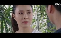 Hoa hồng trên ngực trái - Tập 31: Thái muốn tái hợp với Khuê nhưng Khuê đã dứt tình từ lâu