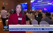Thị trường Internet Việt hấp dẫn đặc biệt với nhà đầu tư