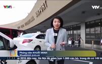 Thể thao Việt Nam giành 98 huy chương vàng trong SEA Games 30