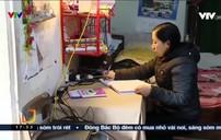 """Loại bỏ tuyển dụng đặc cách giáo viên ở Hà Nam: Có """"thấu tình đạt lý""""?"""