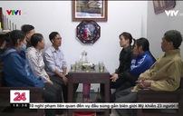 Tín dụng đen hoành hành ở xã Hiệp Thuận (Hà Nội)