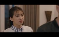 Chạy trốn thanh xuân - Tập 23: An (Lưu Đê Ly) bị bắt cóc, Châu (Minh Huyền) có liên quan?