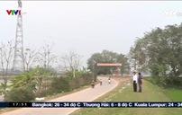 Người dân mong muốn duy trì phần cướp phết tại Lễ hội Phết Hiền Quan (Phú Thọ)