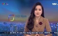 Cơ hội quảng bá du lịch Việt Nam từ cuộc gặp thượng đỉnh Hoa Kỳ - Triều Tiên
