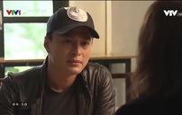 Phim Việt trên sóng VTV năm 2019: Chuyện phim lôi cuốn với sự trở lại của dàn diễn viên hot