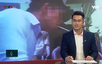 Báo động tình trạng học sinh sử dụng ma túy Bình Thuận
