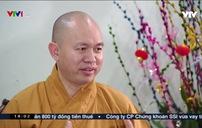 """""""Giáo lý nhà Phật không có chuyện thỉnh vong"""""""