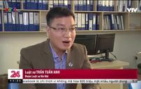 Khó khăn khi xử lý vi phạm buôn bán mê tín dị đoan Kumanthong trên mạng xã hội