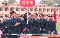 """700 học sinh, sinh viên tham dự Festival """"Đa sắc màu Việt - Nga"""" 2019"""
