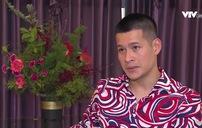 Công ty Tuần Châu Hà Nội kháng cáo án sơ thẩm vụ kiện Việt Tú:Người trong cuộc nói gì?