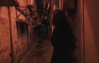 Mê cung: Trailer nghẹt thở tiết lộ những vụ án giết người kỳ bí