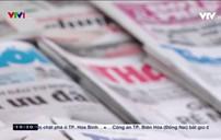 Vì sao phải quy hoạch báo chí?