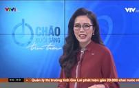 Việt Nam đăng cai chủ trì Đại lễ Vesak Liên Hợp Quốc 2019