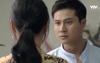 """Nàng dâu order - Tập 6: Vy (Phương Oanh) moi tiền Phong (Thanh Sơn) để lên bar """"quẩy""""?"""
