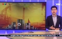 Bắc Kinh kiên quyết phản đối các lệnh trừng phạt đơn phương của Mỹ với Iran