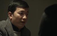 Mê cung - Tập 2: Khánh tìm ra nghi phim phạm trong vụ giết người ở khu trọ?