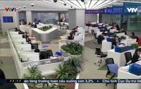 Trung Quốc: Thủ tục hành chính được thực hiện qua mạng 24/24h