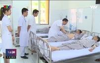 Hiểm hoạ từ virus viêm gan B