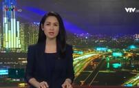 TP.HCM làm rõ về đơn xin từ chức của ông Đoàn Ngọc Hải
