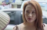 Về nhà đi con - Tập 48: Thư buông lời hỗn hào với người phụ nữ ông Sơn đang kết bạn