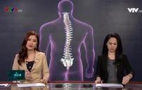 Vì sao có hiện tượng thoát vị đĩa đệm thắt lưng ở người trẻ?