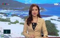 Cho phép giao dịch đất đai trở lại ở Bắc Vân Phong