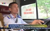Nhiều vụ quấy rối tình dục trên xe bus