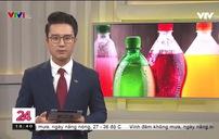 Đồ uống vặt nguy hiểm đến mức nào?
