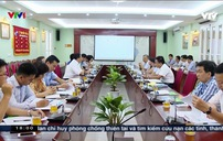 Công ty JVE đề xuất lùi thời hạn công bố kết quả làm sạch sông Tô Lịch đến tháng 9/2019
