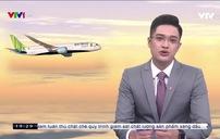 Bamboo Airways chuẩn bị cho đường bay thẳng đến Mỹ