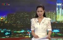 Hơn 3.000 bạn trẻ tham gia Ngày hội nghề nghiệp SEO Việt Nam