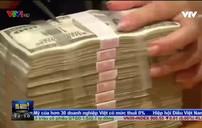 Nhà đầu tư rút 60 tỷ USD khỏi thị trường chứng khoán Trung Quốc