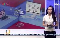 """Ba mạng xã hội """"made in Việt Nam"""" ra đời trong 4 tháng"""