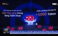 """Mạng xã hội """"made in Vietnam"""" và bài toán đường dài"""