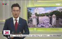 Vào top hàng đầu thế giới tạo cơ hội mở cho đại học Việt Nam