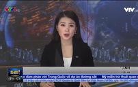 Ấn Độ đột ngột dừng nhập khẩu hương nhang, DN Việt gặp khó