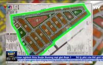 Long An: Hàng trăm khách hàng mắc bẫy dự án ma của công ty Hưng Thịnh Cát Tường
