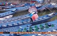 Chuẩn bị an toàn giao thông cho lễ hội chùa Hương