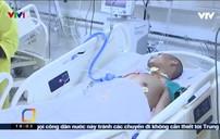 Gia tăng số người thiệt mạng do tai nạn giao thông dịp nghỉ Tết