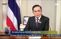 Thủ tướng Thái Lan: Tình trạng bạo lực ở Bangkok đã chấm dứt