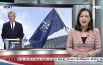 Năm thứ 6 NATO tăng chi tiêu quốc phòng