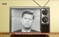 Cử tri Mỹ mong đợi gì từ những cuộc tranh luận trên truyền hình?