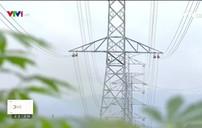 Đường dây 500KV Bắc - Nam mạch 3 chậm tiến độ, miền Nam có nguy cơ thiếu điện