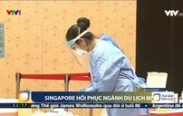 Singapore khẳng định khả năng kiểm soát tốt dịch COVID-19