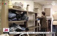 Mùa mua sắm Black Friday ảm đạm tại các nước Âu - Mỹ