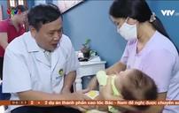 Tổ hợp khám, chữa bệnh miễn phí giúp đỡ người nghèo