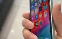 Trên tay iPhone 9: Khi thời trang là sự lặp lại!